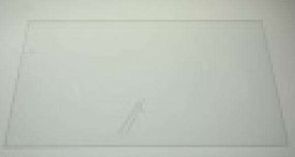 ersatzteilhalle glasplatte f r k hlschrank liebherr as2837. Black Bedroom Furniture Sets. Home Design Ideas