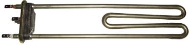 Heizung Waschm. 2000Watt, Bosch, Siemens, Constructa, Neff,    bust5319