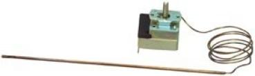Bo-Thermostat 50-322°C, Bauknecht 481927128269, Fagor Brand 71X1924, Indesit, Philips, SecondiMarchi,   bu307