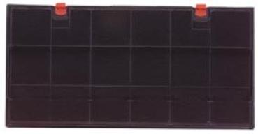 Aktivkohlefilter DKF 24, Type 150, AEG, Bauknecht, Ignis, Whirlpool, Bosch, Siemens 00460450.  bu956