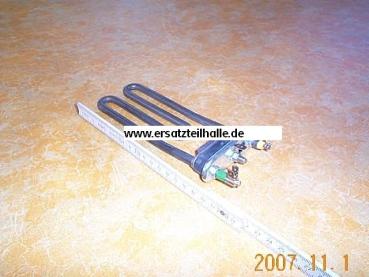 bu006 Bosch Zanker 2800Watt Ariston Siemens Merloni Heizung Waschm