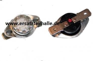 Whirlpool buw3-15172 Klixon Temperaturbegrenzer Bauknecht