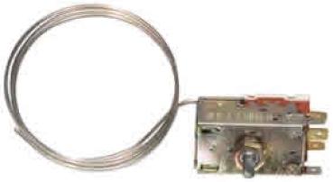 Aeg Kühlschrank Thermostat : Atea thermostat a kfhngkjhgkl