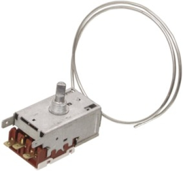 Kühl-Thermostat Liehberr, Miele, Imperial,     buw5-30059